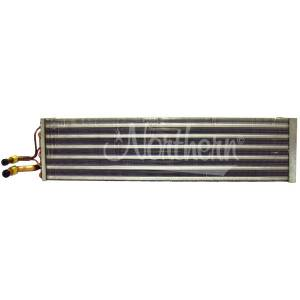 A/C Components - Evaporators - NR - 86505779 - Ford New Holland EVAPORATOR