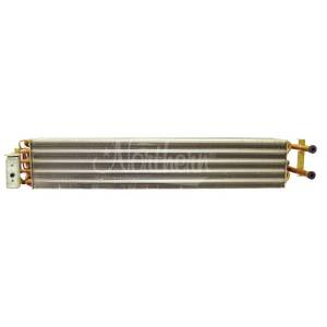 A/C Components - Evaporators - NR - 82000931 - Ford New Holland EVAPORATOR