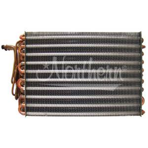 NR - RE187311 - For John Deere EVAPORATOR