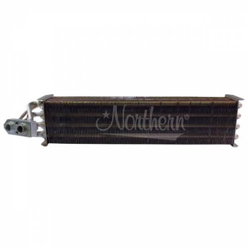A/C Components - Evaporators - NR - T007094110 - Kubota EVAPORATOR