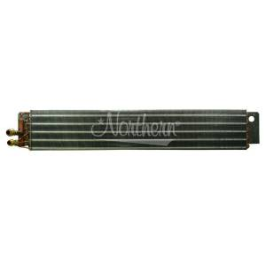 A/C Components - NR - 1340493C1 - Case/IH EVAPORATOR