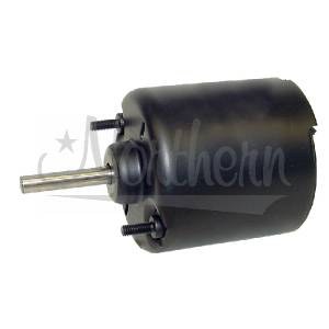 A/C Components - Blower Motors and Fans - Combines - 35511 - For John Deere, Massey Ferguson, White BLOWER MOTOR