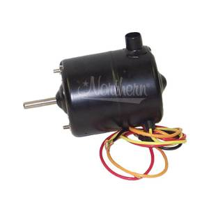 A/C Components - Blower Motors and Fans - NR - AT66531 - Universal BLOWER MOTOR