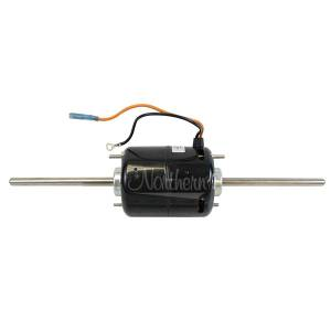 A/C Components - Blower Motors and Fans - NR - 7150117 - For John Deere, Allis Chalmers, Versatile, BLOWER MOTOR