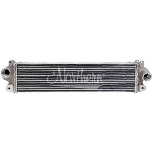 Cooling System Components - NR - 87687378 - Ford New Holland OIL COOLER