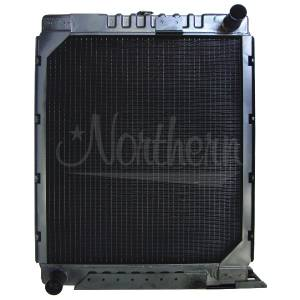 Combines - A55650C2 - International RADIATOR