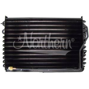 A/C Components - Condensers - NR - 82008852 - Ford New Holland CONDENSER