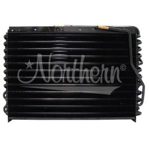 A/C Components - Condensers - NR - 82000921- Ford New Holland CONDENSER