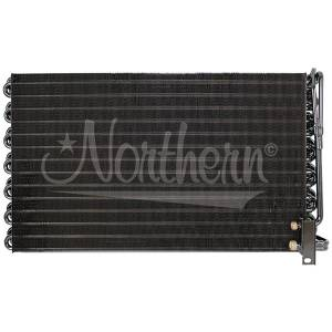 A/C Components - Condensers - NR - 86501373- Ford New Holland CONDENSER