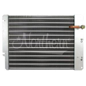 A/C Components - NR - 3691950040 - Kubota CONDENSER