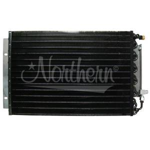 A/C Components - Condensers - NR - 1997043 - Caterpillar CONDENSER