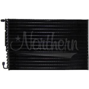 A/C Components - NR - 404-466 - Universal Heavy Duty CONDENSER
