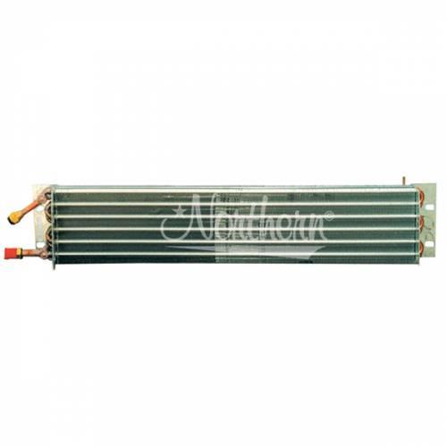 A/C Components - Evaporators - NR - 528785M92 - Massey Ferguson EVAPORATOR