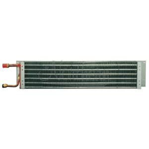 A/C Components - Evaporators - NR - 118315C1 - International EVAPORATOR