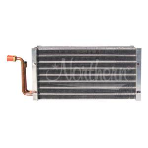 A/C Components - Evaporators - NR - 70178C92 - International EVAPORATOR