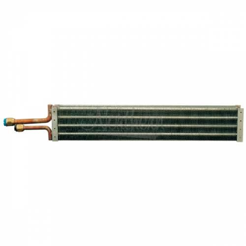 A/C Components - Evaporators - NR - 3038919M91 - Massey Ferguson EVAPORATOR