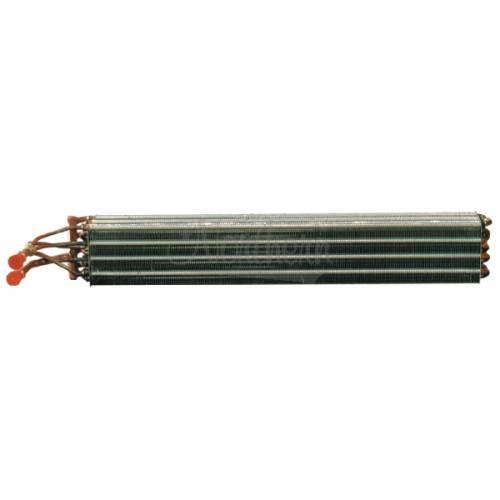 A/C Components - Evaporators - NR - 3310828M91 - Massey Ferguson EVAPORATOR