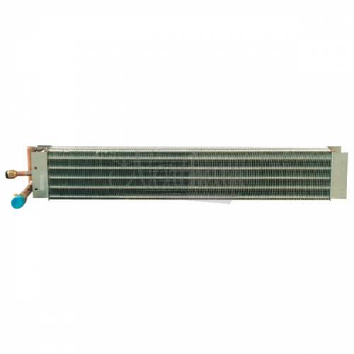 A/C Components - Evaporators - NR - F63870 - Case/IH EVAPORATOR