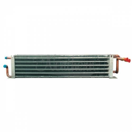 A/C Components - Evaporators - NR - 71504002 - Allis Chalmers EVAPORATOR/HEATER