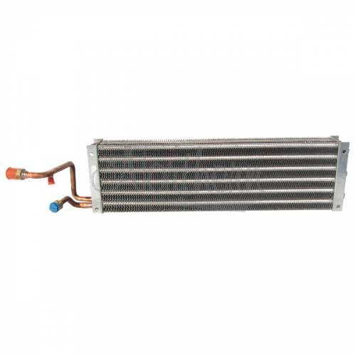 A/C Components - Evaporators - NR - 70261750 - Allis Chalmers EVAPORATOR