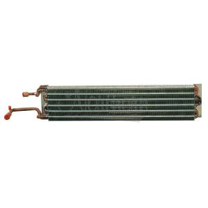 A/C Components - Evaporators - NR - 539059R1 - For John Deere, International EVAPORATOR