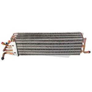 A/C Components - Evaporators - NR - D5NN18N315C - Ford New Holland EVAPORATOR/HEATER COMBO