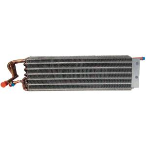 A/C Components - Evaporators - NR - E4NN18N315AD - Ford New Holland EVAPORATOR/HEATER COMBO