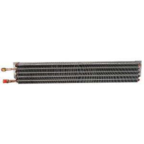 A/C Components - Evaporators - NR - 303174247 - White EVAPORATOR