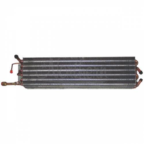 A/C Components - Evaporators - NR - 31512 - Versatile EVAPORATOR