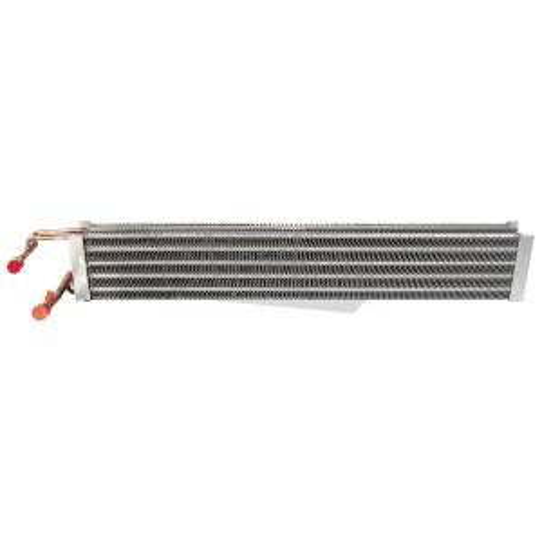 A/C Components - Evaporators - NR - F89638 - Case/IH EVAPORATOR