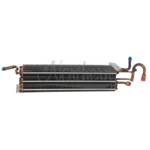A/C Components - Evaporators - NR - E0NN18N315AA - Ford New Holland EVAPORATOR/HEATER COMBO