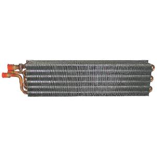 A/C Components - Evaporators - NR - 72163095 - Allis Chalmers EVAPORATOR/HEATER