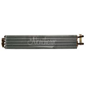 A/C Components - Evaporators - NR - 82034855 - Ford New Holland, Case/IH EVAPORATOR/HEATER