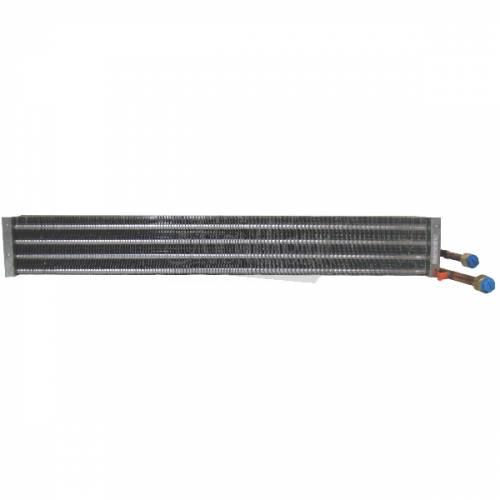 A/C Components - Evaporators - NR - AR73463 - For John Deere EVAPORATOR