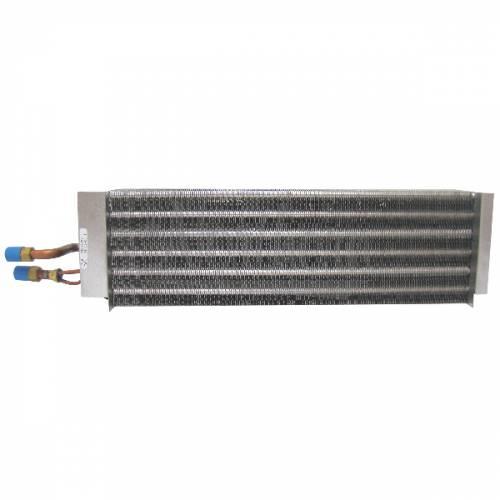 A/C Components - Evaporators - Combines - 71326717 - AGCO/Gleaner EVAPORATOR