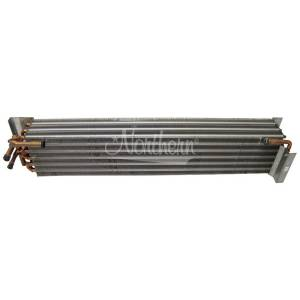 A/C Components - Evaporators - NR - RE58069 - For John Deere EVAPORATOR