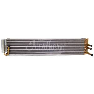 A/C Components - Evaporators - NR - RE64739 - For John Deere EVAPORATOR