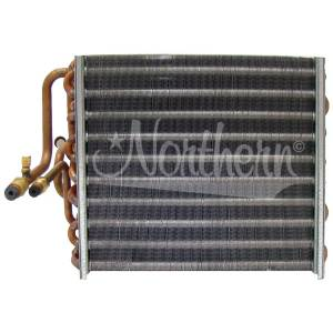 A/C Components - Evaporators - Combines - AH150260 - For John Deere EVAPORATOR