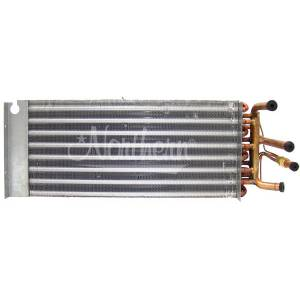 A/C Components - Combines - 377560A1 - Case/IH EVAPORATOR