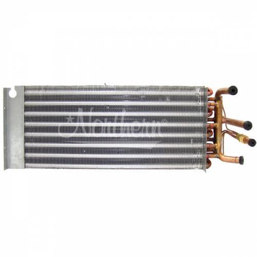 A/C Components - Evaporators - NR - 377560A1 - Case/IH EVAPORATOR
