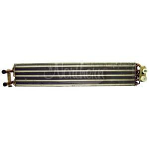 A/C Components - Evaporators - NR - 82009238 - Ford New Holland, Case/IH EVAPORATOR