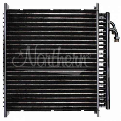 Cooling System Components - Oil Coolers - NR - KV26892 - For John Deere OIL COOLER