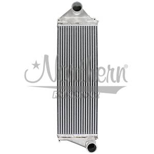 Cooling System Components - Charge Air Cooler - NR - RE164817- For John Deere CHARGE AIR COOLER