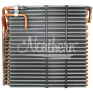Cooling System Components - Oil Coolers - NR - AR96901- For John Deere CONDENSER/OIL COOLER COMBO