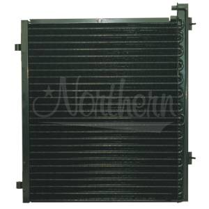 A/C Components - Condensers - NR - 86501402- Ford New Holland CONDENSER