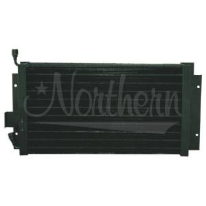 A/C Components - Condensers - NR - A143267 - Case/IH CONDENSER