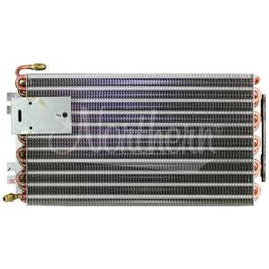 A/C Components - Condensers - NR - A145899 - Case/IH CONDENSER