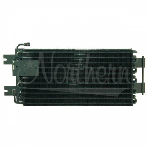 A/C Components - Condensers - NR - A145695 - Case/IH CONDENSER