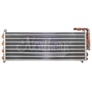 A/C Components - Condensers - NR - 143022C1 - International CONDENSER