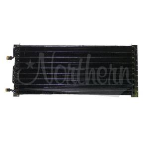 A/C Components - Condensers - NR - 85812052 - Ford New Holland CONDENSER